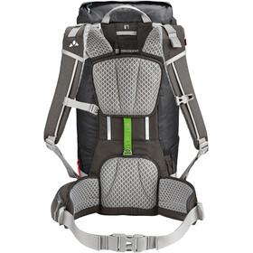 VAUDE Zerum 38 LW Backpack iron